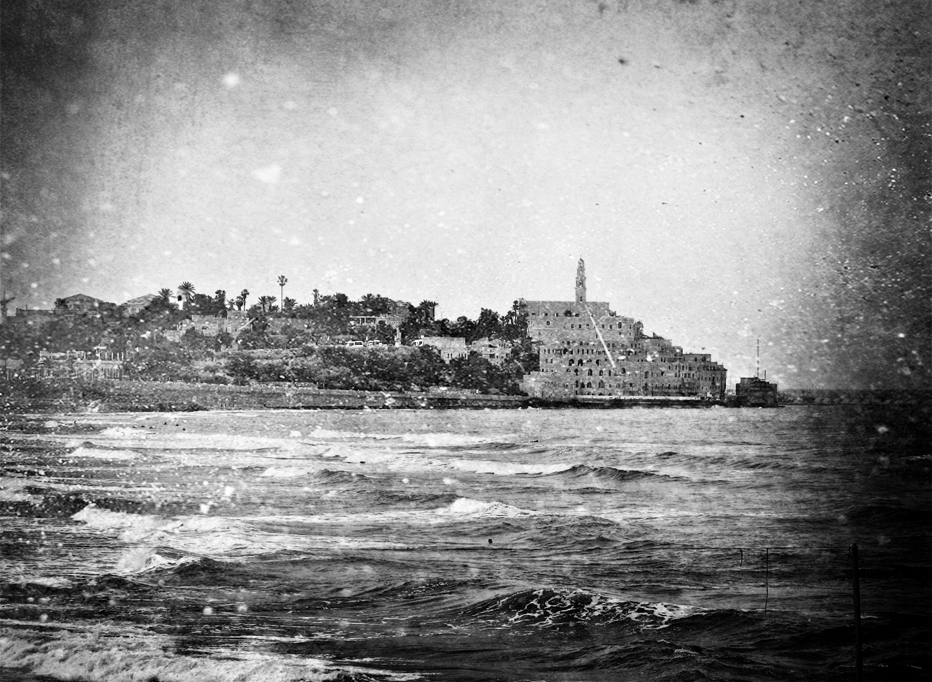 bwview-to-old-jaffa