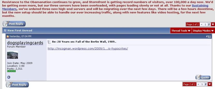 stormfront berlin