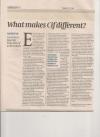 JC article