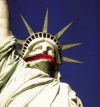 gagged-liberty-silenced