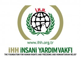 Press ignores controversial IHH profile