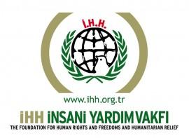 Press ignores controversial IHH profile