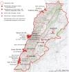 lebanon-refugee-camps