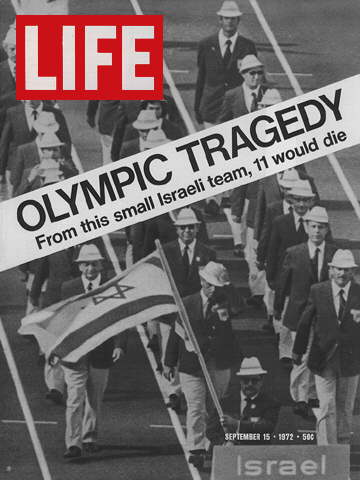 external image olympic_tragedy.jpg