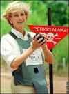Diana_land_mines