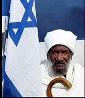 Ethiopian Israelis, the right of return, and accusations of racism