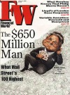 George_Soros_Financial_World_cover_July_6,_1993