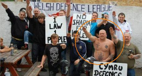"""On the English Defence League (the """"enemy of my enemy"""" is sometimes still just my enemy)"""