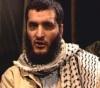 Abu-Rideh