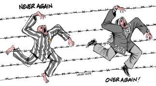 Image result for Latuff Palestine