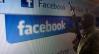 facebook-terrorist-zaw2