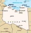 Libyamap
