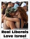 real liberals