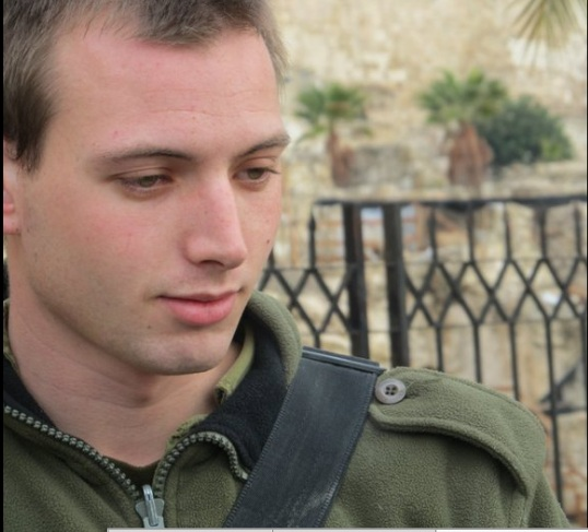 IDF paramedic who arrived at Itamar shortly after brutal attack provides first hand account