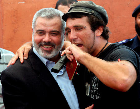 "The murder of Vittorio Arrigoni and the morality of ""resistance"""