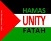 comm-hamas-fatah-unity-flag