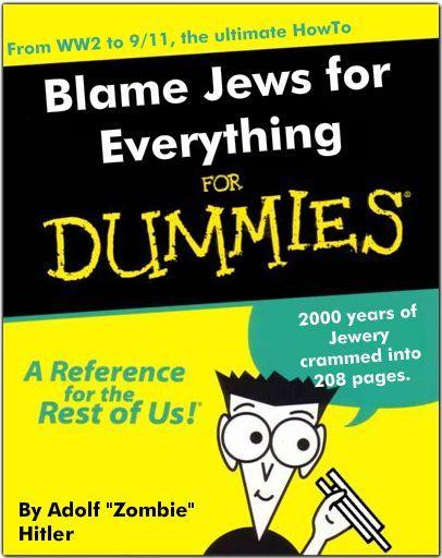 Haneen Zoabi defends anti-Semitic Islamist preacher: Accuses UK Zionist lobby of controlling British politics