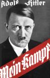 Mein_Kampf3