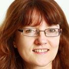 Guardian's Israel Correspondent, Harriet Sherwood, Still Clueless