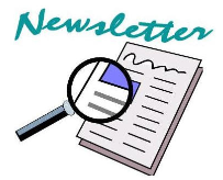 CiF Watch Newsletter – Special Second Anniversary  Edition
