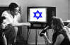 jews own media