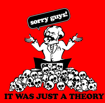http://commentisfreewatch.files.wordpress.com/2011/10/communism.png?w=490