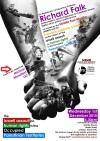 falk-event-poster-webv3
