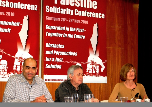 The faux Zionist history of Ilan Pappé