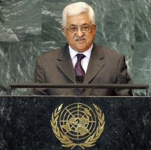 Simon Wiesenthal Center's 2011 Top 10 anti-Israel and antisemitic slurs