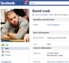 David-Loeb-Facebook