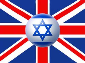 On a political culture which tolerates accusations that British Jews aren't sufficiently loyal to UK