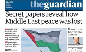 Feeble reasons not to boycott the Guardian