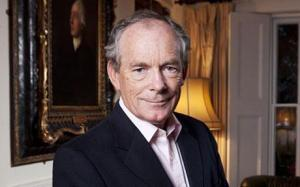 Guardian's Simon Jenkins suggests Obama's sanctions against Iran caused by Israel lobby