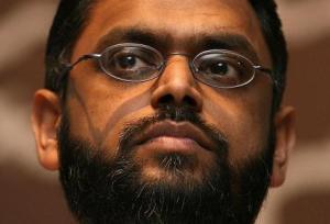 Guardian's favorite Jihadist: Former al-Qaeda member Moazzem Begg published for 18th time at CiF