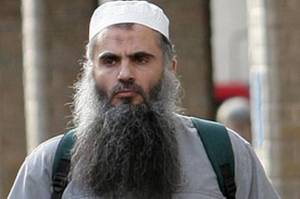Ethnocentric Facial Hair Bias: Guardian Left's latest bizarre apologia for a loathsome terrorist