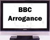 UK Supreme Court affirms BBC's supremacy: Maintains right to keep anti-Israel bias report secret