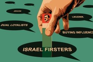 "Guardian's false accusation of ""false accusations of antisemitism"""