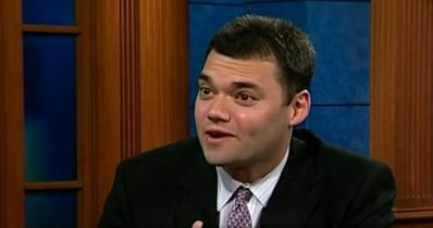 Peter Beinart's illiberal mission: To subvert Jewish & non-Jewish support for Israel