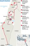 Israeli-barriers-map-001