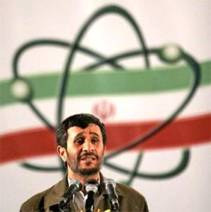 Process over progress: West's infatuation with 'buying time' over 'resolve' to prevent nuclear Iran