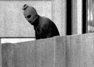 Harriet Sherwood's Munich Massacre story follows Guardian rule on obscuring Palestinian terrorism