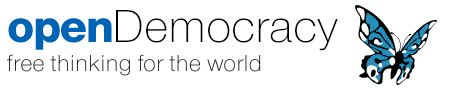 Is 'OpenDemocracy' closed to Zionists?