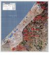 Map Otef Aza