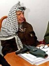 arafat_with_gun