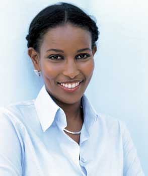 Ayaan Hirsi Ali speaks truth to Islamist power and calls out Western appeasement