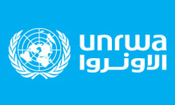 Blame anyone but Hamas. UNRWA Gaza head Robert Turner & the bigotry of NO expectations