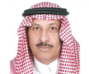AbdulateefAlMulhim
