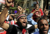 Hardliners are gaining the upper hand in Egypt