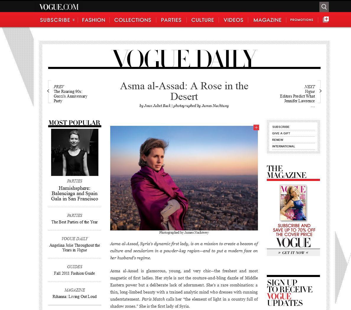 asma_al-assad-_a_rose_in_the_desert_-_vogue_daily_-_vogue-capture_0