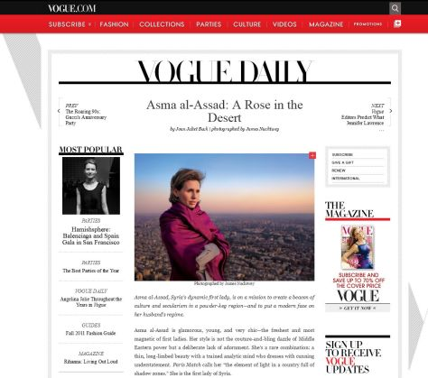 asma_al-assad-_a_rose_in_the_desert_-_vogue_daily_-_vogue-capture_0